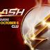 Nuevo Trailer #TheFlash Temporada 2