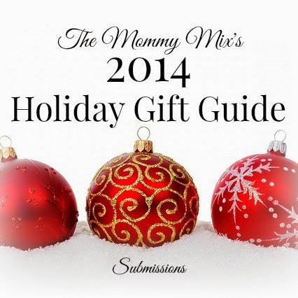 #HolidayGG2014