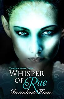 Whisper of Rue