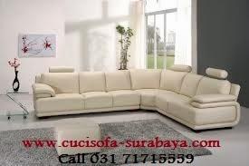 Cuci Sofa Sukomanunggal 03171715559