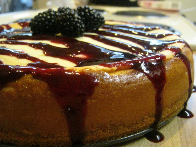 http://walkerwhims.blogspot.com/2012/03/lime-cheesecake-with-blackberry-sauce.html
