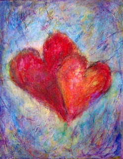 Metamorphosis of an Alzheimer's Caregiver - Reflections of My Mind