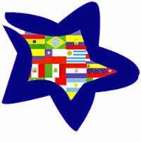 http://averroes.ced.junta-andalucia.es/ceaalbox/espanol2/temas/temas.html