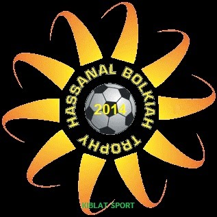 Jadwal Semi Final Hassanal Bolkiah Trophy 2014