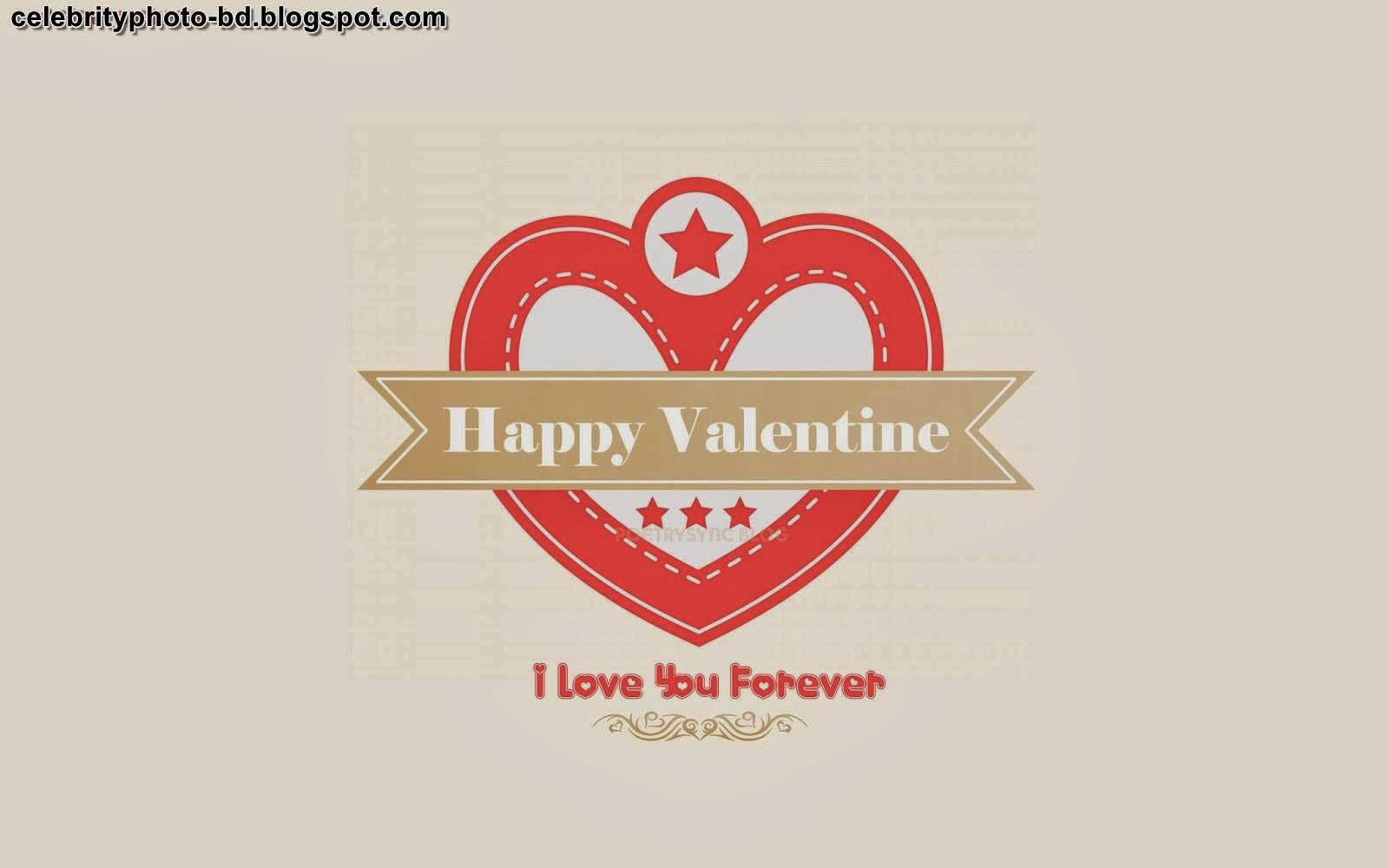 Valentines+Day+Latest+Lovely+Hearts+HD+Wallpapers+and+Wishes+Image+Cards+2014003