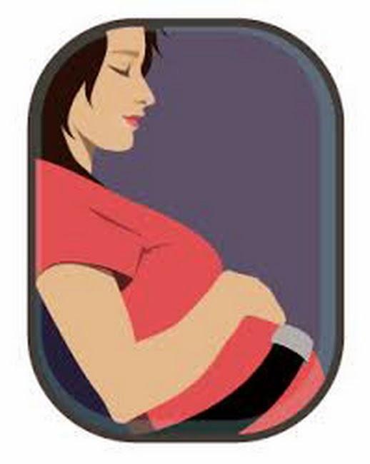 agar cepat hamil