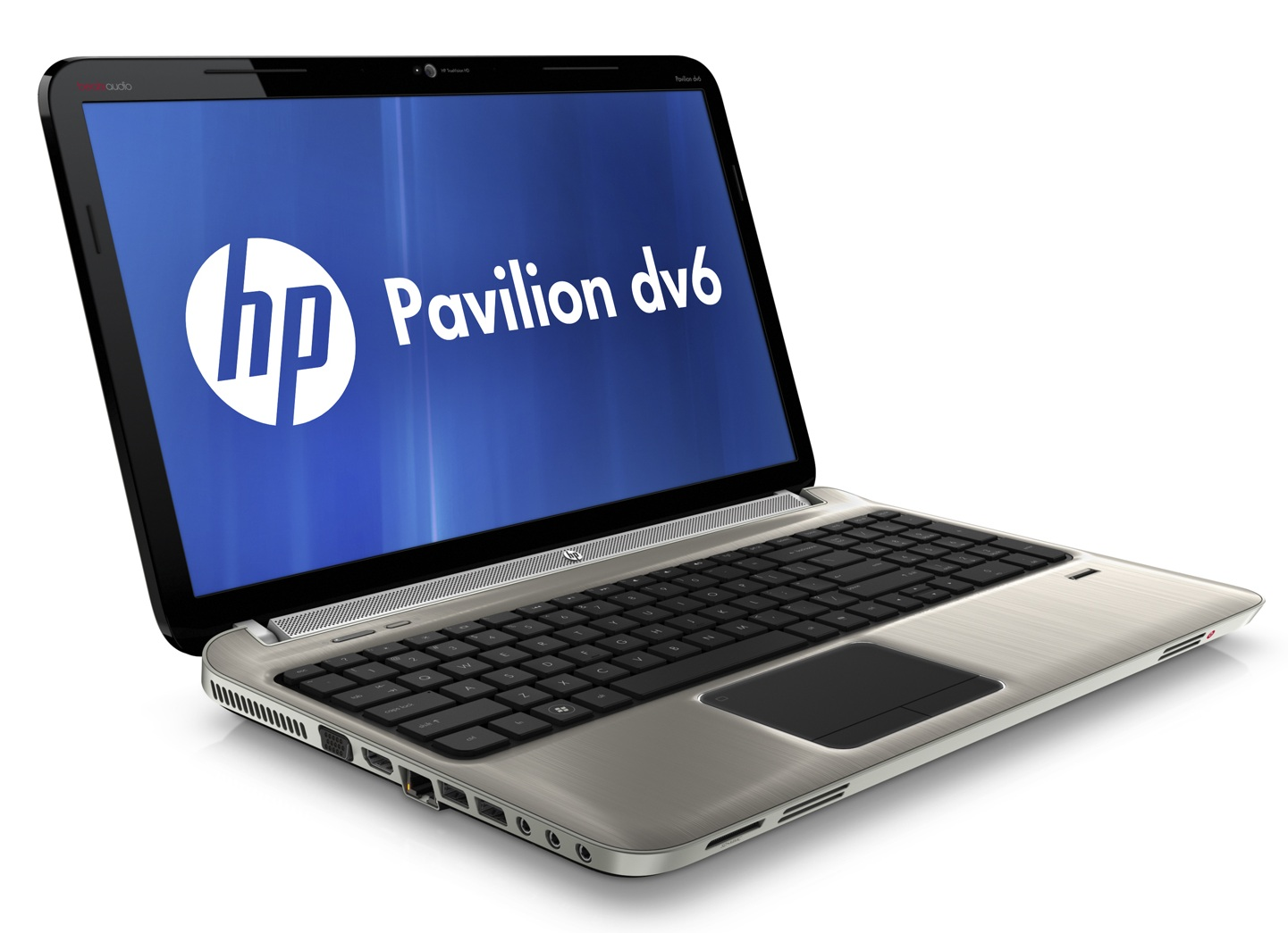 Hp  Drivers Windows  Home Premium  Bit
