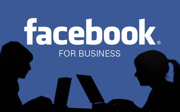 How-To-Use-Facebook-Marketing-For-Your-Business