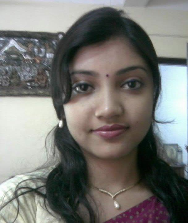 north uxbridge hindu single women Find the latest adverts in women seeking men  i'm a single nice woman seeking for that honest man 35  north london [1] 2 | next- .