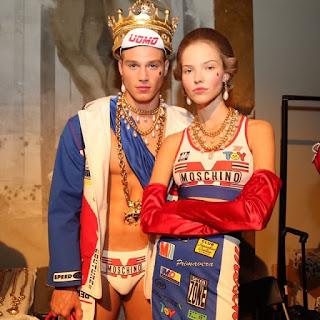 www.modablackk.com13 Fashion Moda Görselleri