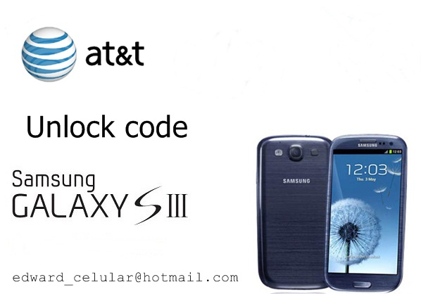 unlock code service