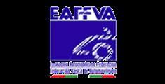 Euskadiko Automobilismo Federazioa