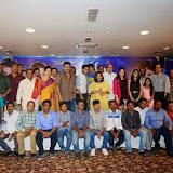 drushyam movie sucess gallery ibo (6)