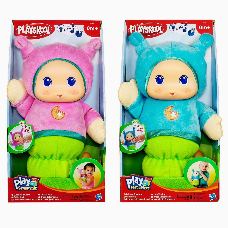 Mam sin cobertura juguetes para el beb de 0 a 6 meses - Juguetes para ninos 10 meses ...