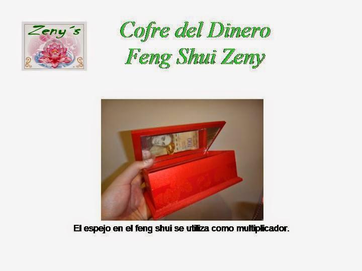 Feng shui hemisferio sur - Feng shui para el dinero ...