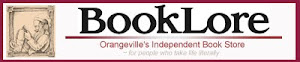 Support your Independent Bookstore!