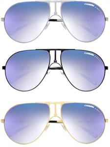 Os anos de 1980 foram marcados pelas parcerias e licenciamentos para  produzir as linhas eyewear (óculos-escuros) da Hugo Boss e da Christian  Dior, ... 7161bb389b