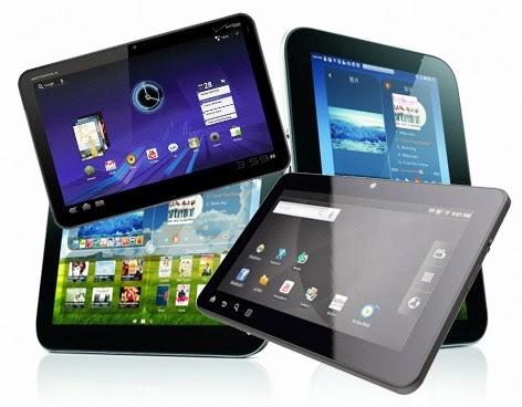 smartpad atvio