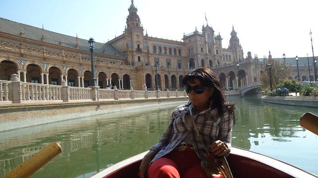 barcas-de-la-plaza-de-espana