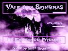 VALE DAS SOMBRAS IV