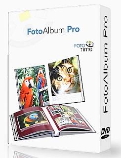 fotoalbum pro full version download