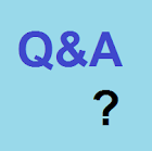 100 คำถามกับแนวทางแก้ปัญหาโปรแกรมร้านขายยาด้วยตนเอง