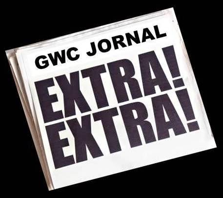 Blog Jornal GWC