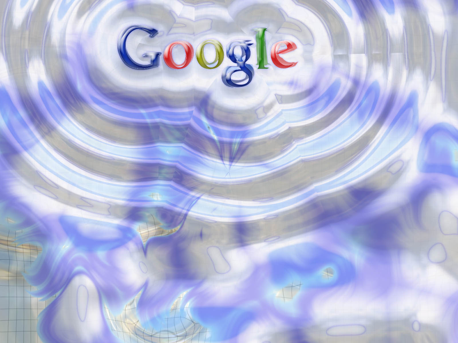 Google Backgrounds And Wallpapers - WPer Wallpaper