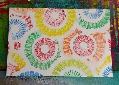 Whoopidooings: ICAD 2015 - Index Card a Day -