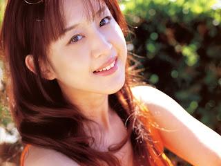 相田翔子の画像 p1_15