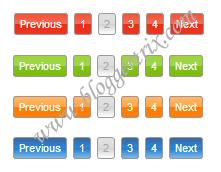 blogger+number+page+navigation