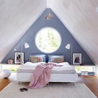 cozy scandinavian bedrooms 5 Dekorasi kamar tidur untuk cuaca dingin