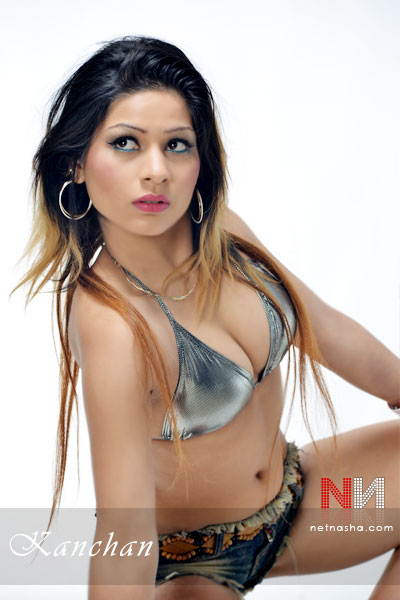 Topic Nepali actress gia naked pic something is