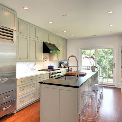 Considering Ikea Cabinetry Shine Your Light