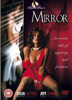 Mirror Images (1992) [Us]