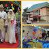 Wedding @ Bandar Baru Salak Tinggi, Sepang