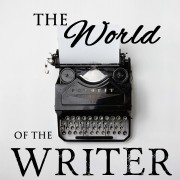 The World of the Writer