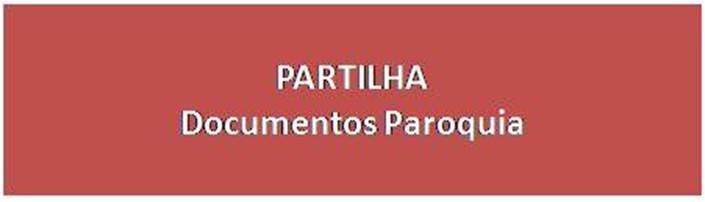 Paroquia