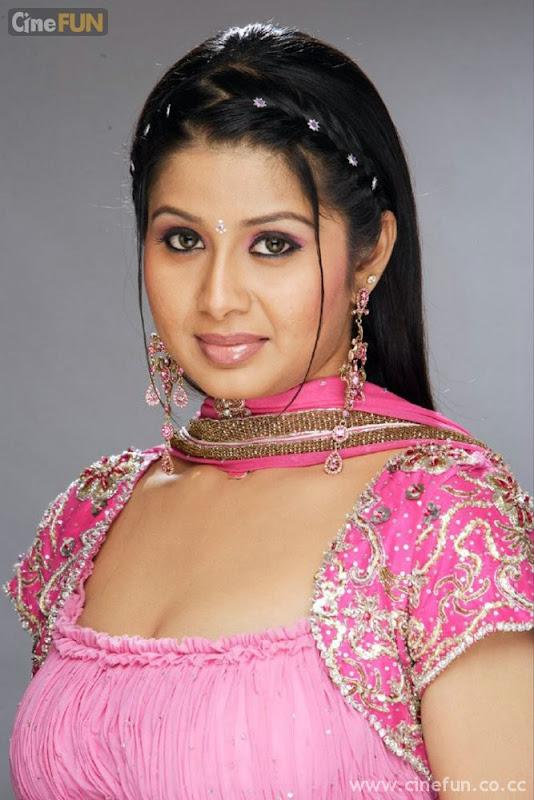 Sangeetha Latest Photoshoot Photoshoot images