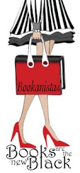 Member of the Bookanistas!