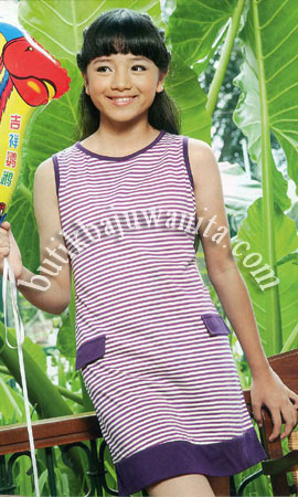 Fashion Baju Remaja Terbaru Trend Model Baju Remaja Terbaru Gaul Modis Putra Rezeptor