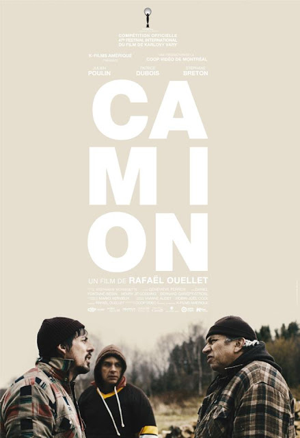 Camion (2012)