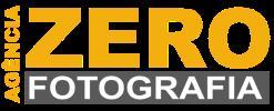 Agência Zero Fotografia