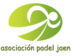 ASOCIACION PADEL JAEN
