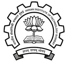 IIT Bombay JRF, SRF, RA Recruitment 2013