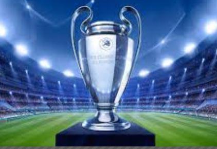 Apuestas de la Champions League 2015 2016