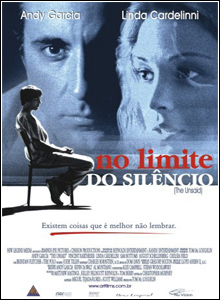 Download No Limite do Silêncio DVDRip AVI Dual Áudio + RMVB Dublado