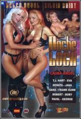Ver Una noche Loca (1999) Gratis Online
