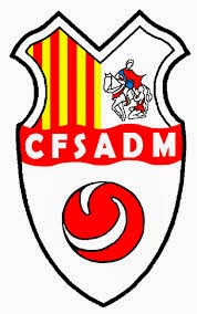 Club Futbol Sala Arenys De Munt