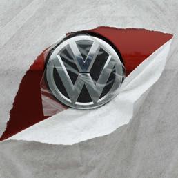 buongiornolink - Volkswagen in Italia a rischio un milione di auto